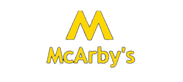McArbys